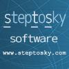 steptosky